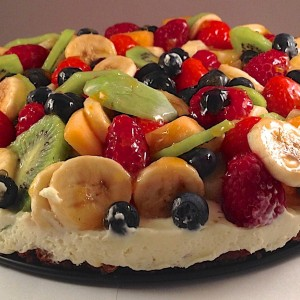 fruittaart043