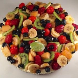 fruittaart044