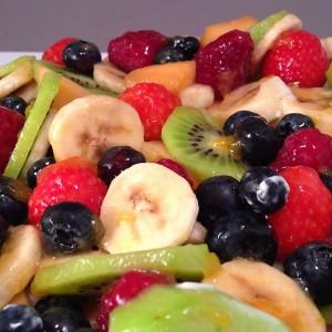 fruittaart045