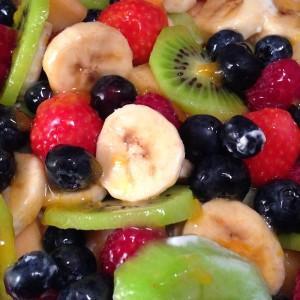 fruittaart046