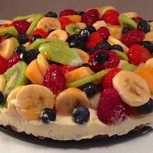 fruittaart048
