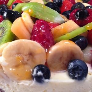 fruittaart050