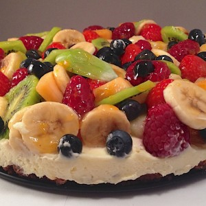 fruittaart052