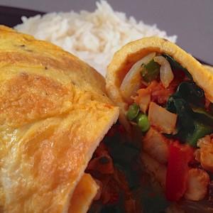 omelet041