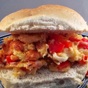spaanse-omelet168