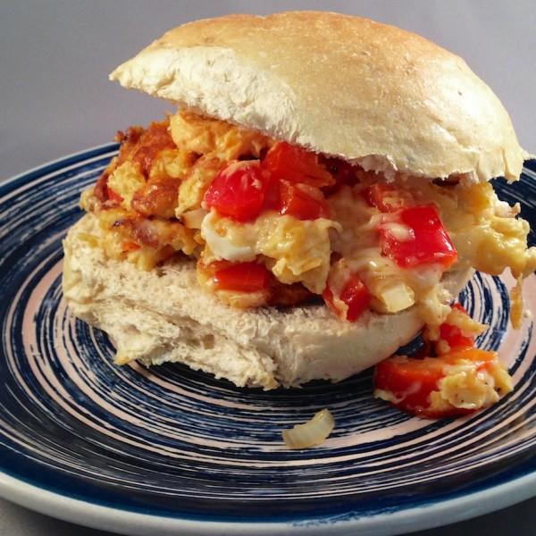 spaanse-omelet169