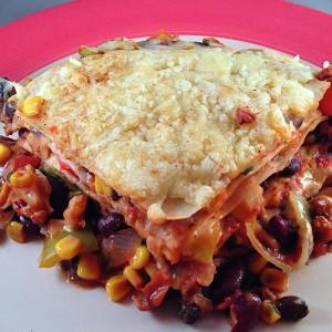 Tortilla-lasagne5