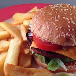 Vegetarische-cheeseburger306