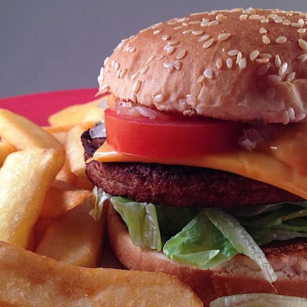 Vegetarische-cheeseburger307