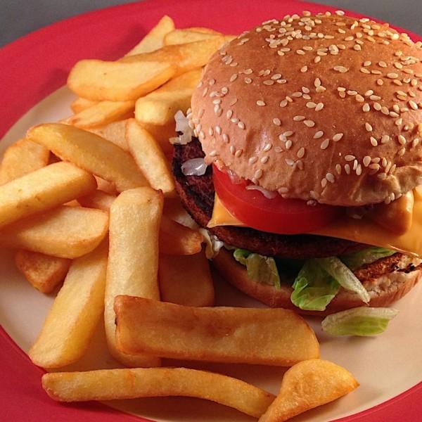 Vegetarische-cheeseburger308