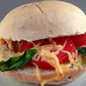 italiaansebolalawesley469