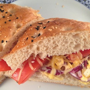 turksesandwich423