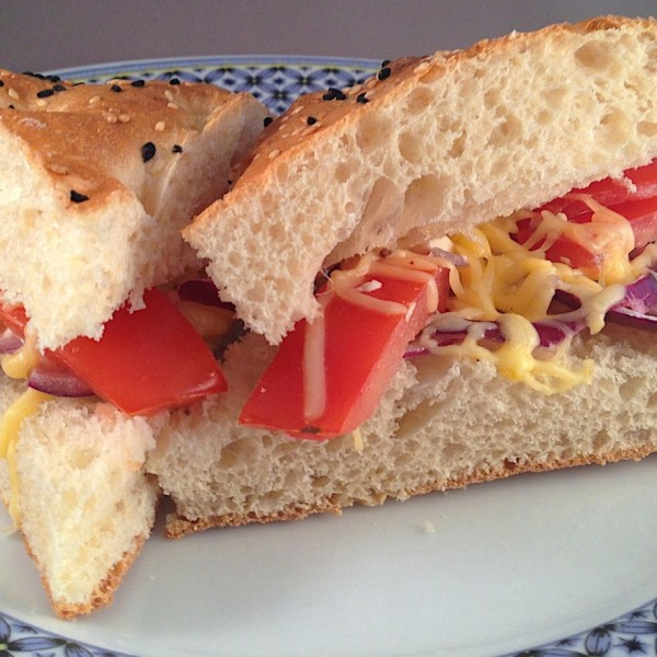 turksesandwich424