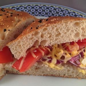 turksesandwich425