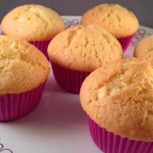 vanillamuffins350