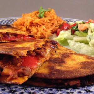 gehakt-quesadilla782