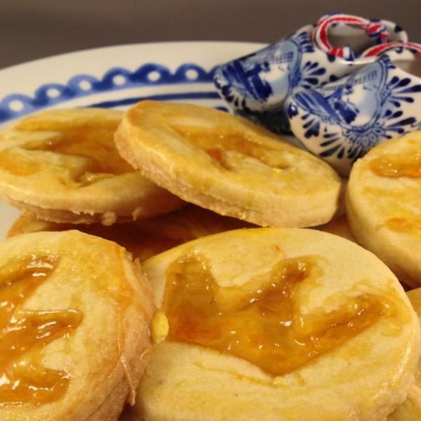 kroon-koekjes725