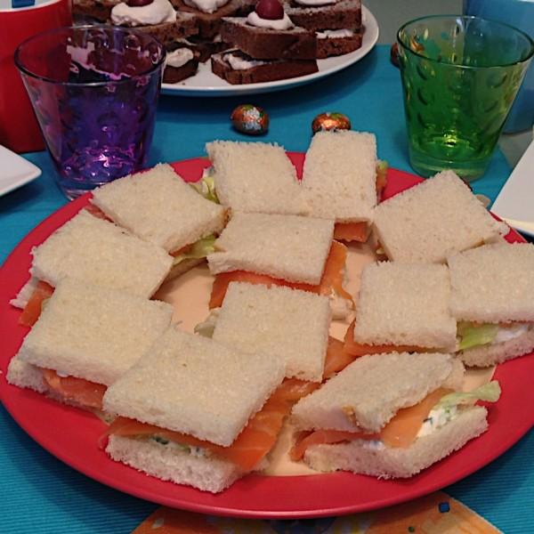 zalmsandwich-tafel