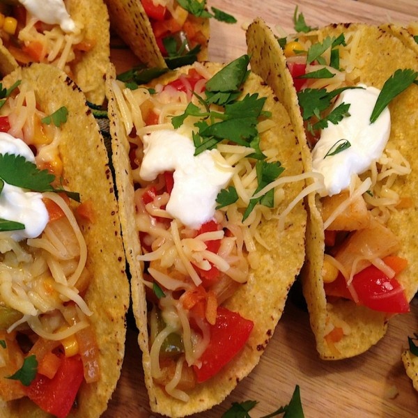 Lente-Tacos-021
