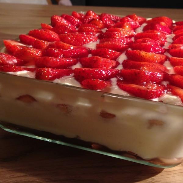 aardbeien-tiramisu 096