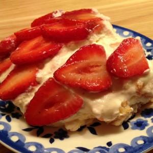 aardbeien-tiramisu 100