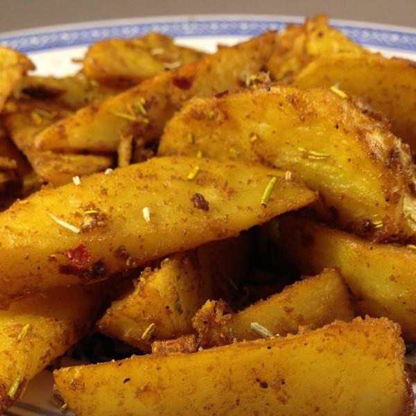 bombay-aardappelen 029