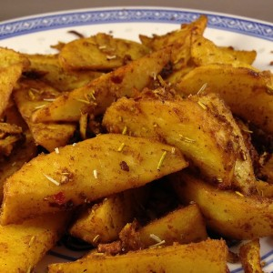 bombay-aardappelen 030