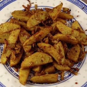 bombay-aardappelen 031