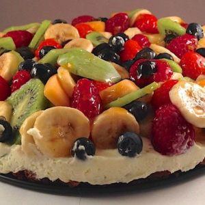 fruittaart043-770x460