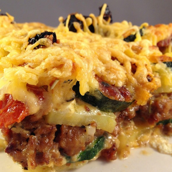 groente-gratin 139