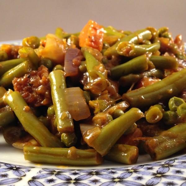 groente-massala 035