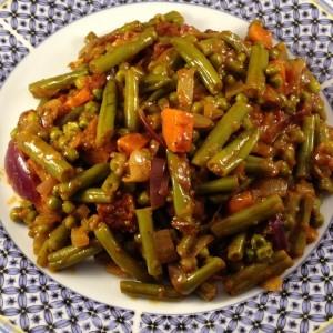 groente-massala 037