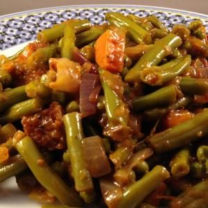 groente-massala 039