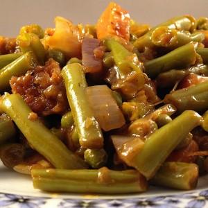 groente-massala 040