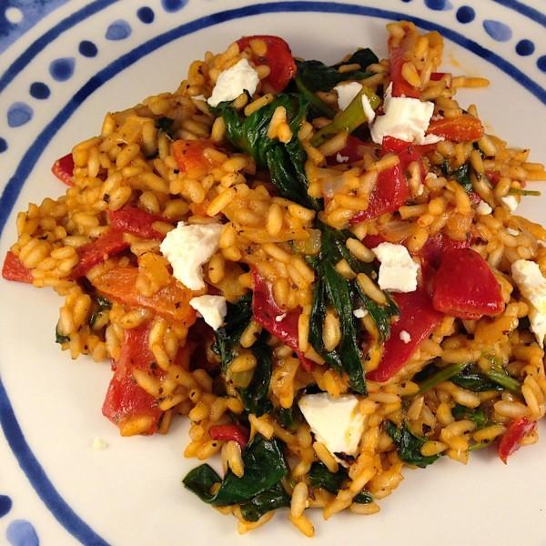 groente-risotto 158