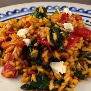 groente-risotto 163