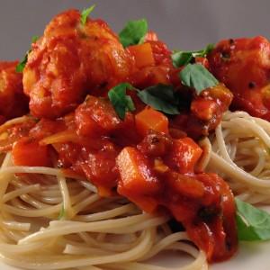 pasta-ala-schattekuh 085