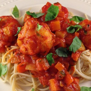 pasta-ala-schattekuh 089