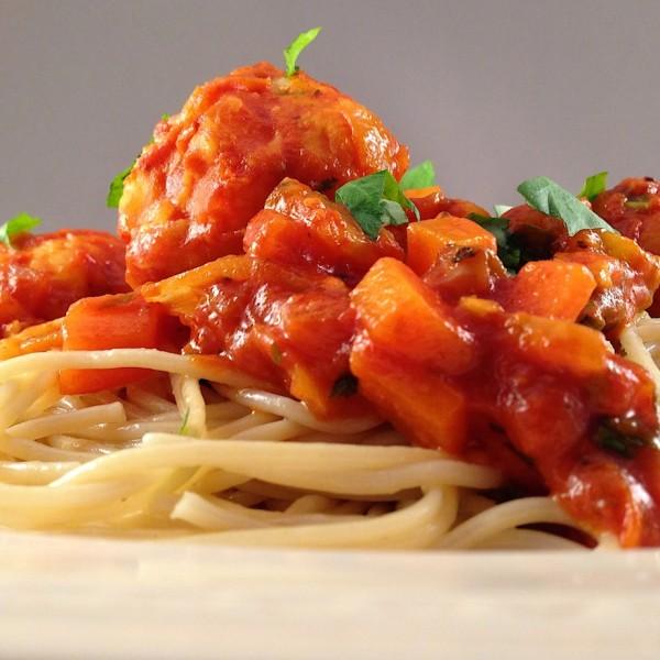 pasta-ala-schattekuh 091