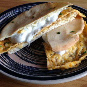 pita-omelet 216