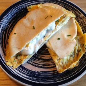 pita-omelet 217