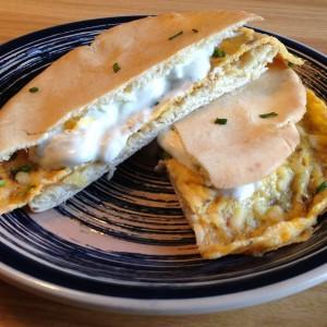 pita-omelet 218