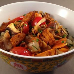 shitake-noodles 126