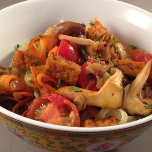 shitake-noodles 128