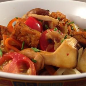shitake-noodles 131