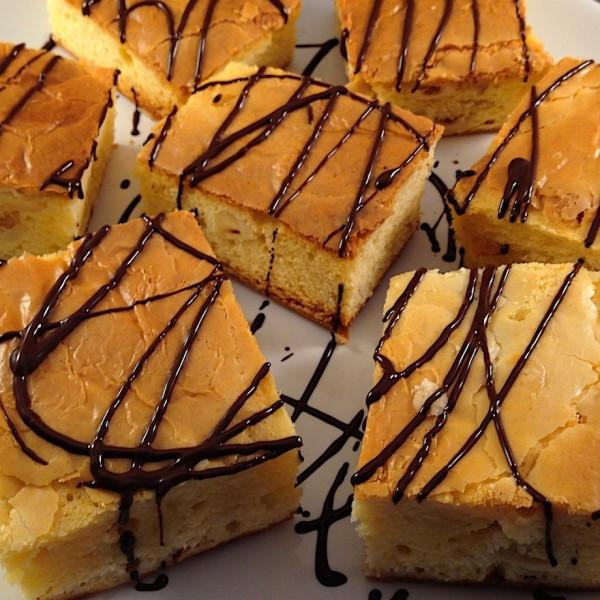 witte-brownies 062