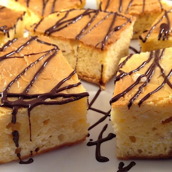 witte-brownies 063