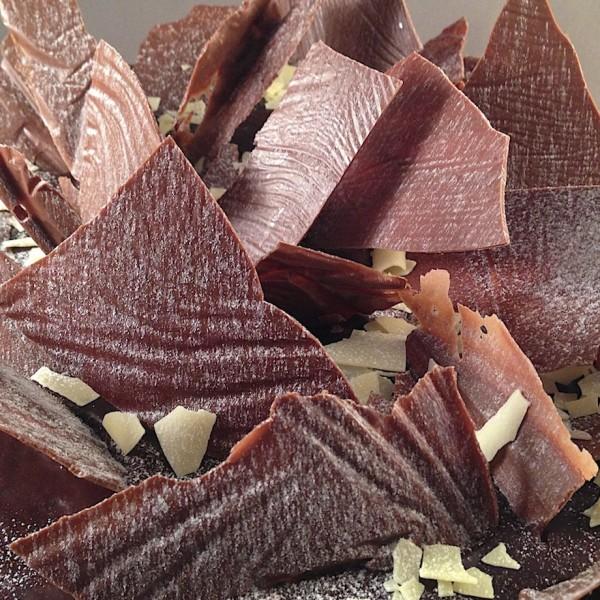 Chocoladetaart3