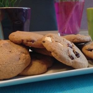 chocolate-chip-cookies5