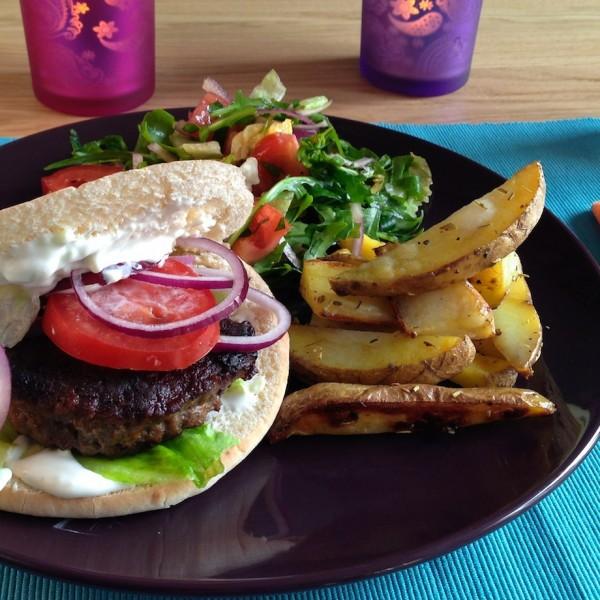 greekburger 197